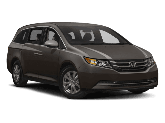 new 2017 honda odyssey se mini van passenger in newton 170750 sussex honda. Black Bedroom Furniture Sets. Home Design Ideas